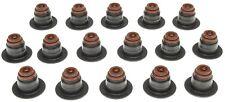 Engine Valve Stem Seal Set Mahle SS45930
