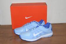 New Nike Dart 12 Aluminum White Running Training Shoes  Women's Size 11.5