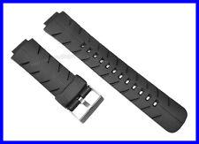 Generic Watch Band Strap suit Casio G Shocks G-300 G-301B G-301BR G-306X & G-350