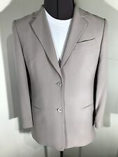 Paul Costelloe Collection Women's Suit Size: 12