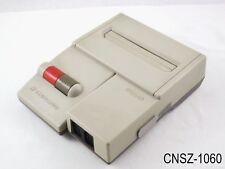 """Nintendo AV Famicom (""""New Famicom"""") HVC-101 System Console US Seller Japanese B"""