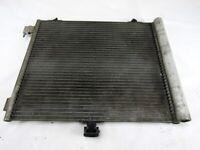 9653035980 Condensateur Radiateur Climatisation Climat A/C PEUGEOT 207 1.4 54KW