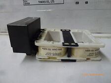 Siemens 3TY7-573-0CM7 Coil for 3TF57 - 215475 200-240V 50/60Hz 532-0818-22 New