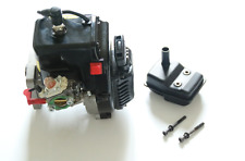 32CC engine with Walbro 997 Carburettor for HPI BAJA 5B 5T 5SC lOSI 5IVE-T DBXL