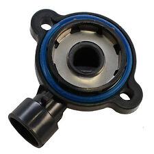 HQRP Throttle Position Sensor TPS for TPS140 17123852 17113578 213914 17113625