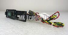 Lenovo ThinkStation D20 Internal Speaker/Power Button Assembly 41R5532