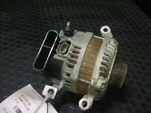 Alternator MAZDA CX7 07 08 09 10 11 12