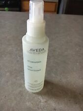 Aveda All Sensitive Toner 5 oz approx 85% full
