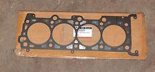 Rover 75 MGZT RH Multilayer Head Gasket Part Number LVB000540 Genuine Rover Part