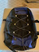 Tusa Scuba Backpack