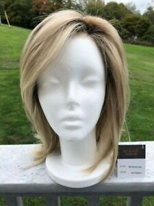 Seduction by Mane Attraction (lace front)