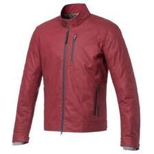 Giacche rossi marca Tucano Urbano per motociclista s