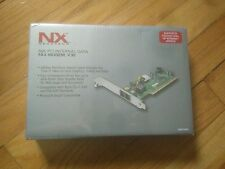 NIX2 Nexxtech 56K PCI Internal Data Fax Modem