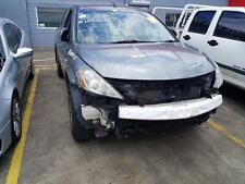 NISSAN MURANO VEHICLE WRECKING PARTS 2007 ## V000233 ##