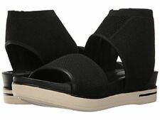 3c9575114296 Eileen Fisher Low (3 4 to 1 1 2 in) Heel Height Sandals for Women