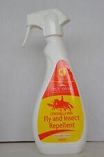 Flyaway 500ml Citronella Free Fly Spray