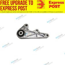 2010 For Volvo C30 2.5 litre B5254T7 Auto & Manual Rear Lower Engine Mount