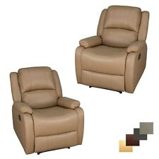 Rv Furnitures Interior Parts For Sale Ebay