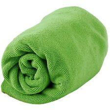 Camping Towels