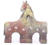 Horses Decorative Ornaments & Figures