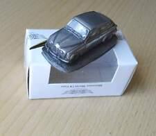 Saab 96  von Prideindetails 1:87