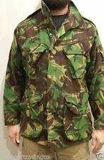 Britain Modern & Current Militaria Jackets