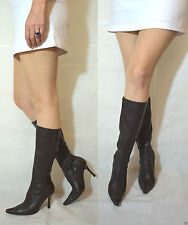 River Island Zip Formal Boots for Women