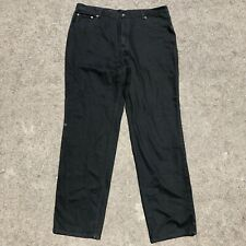 FILA Jeans for Men for sale   eBay