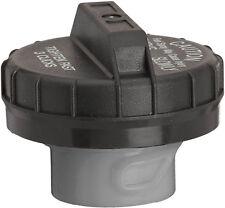 Fuel Tank Cap-OE Equivalent Fuel Cap Gates 31841