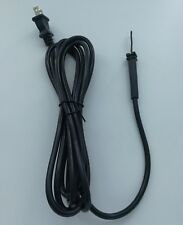 Professional pet clipper parts replacement Cord for AGC agc2