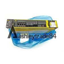 1PCS NEW FANUC Servo Amplifiers A06B-6114-H304