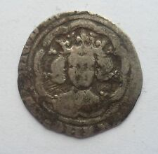 1356-61 Edward III Groat Coin