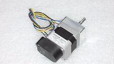 ELECTRO CRAFT RP17M-8-019-A BRUSHLESS DC MOTOR