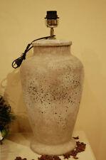 Innenraum-Lampen im Vintage -/Retro-Stil aus Metall - 41 60 cm Breite