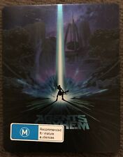 Agents Of Mayhem Xbox One Game Steelbook Edition