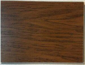 "Transcend Skyline Hickory Auburn Royale 5"" SH101 - Luxury Vinyl Plank flooring"
