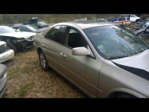Window Motors Parts For Lincoln Ls For Sale Ebay