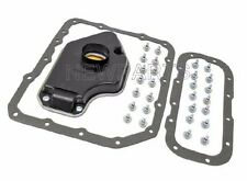 For BMW E34 E36 E39 Z3 Transmission Filter KIT & Gasket OEM Brand NEW
