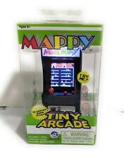 Tiny Arcade Mappy - New
