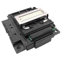 TêTe D'Impression pour EPSON L301 L303 L351 L353 L551 / 310 L358 ME303 XP300 K7