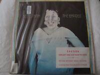 BESSIE SMITH THE EMPRESS 2X VINYL LP 1971 COLUMBIA RECORDS MONO SINFUL BLUES VG+