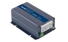 New Samlex SA-150-112 150 Watt Pure Sine Wave Inverter 12VDC Fully Isolated LED