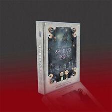 2020 Classic Korean Drama : It's Okay to Not Be Okay 8 Discs DVD English Subs
