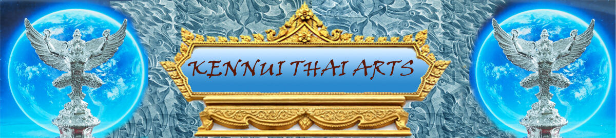 Kennui Thai Arts