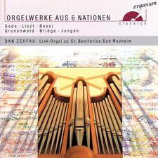 ██ ORGEL ║ Link-Orgel ║ Pfarrkirche Sankt Bonifatius zu Bad Nauheim