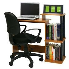 Home Office Quality Student Computer Laptop Desk Table