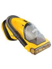 Electrolux Eureka 71b Bagless Hand Vacuum Cleaner - 660w Motor (71b)