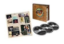 The Black Crowes - Shake Your Money Maker - 3CD