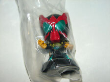 SD Kamen Rider OOO Tatoba - Mini Big Head Figure Vol. 1 Set! Ultraman Godzilla