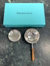 """MMI25 /""""TU/"""" tè infus. Alessi oggetti bijoux"""